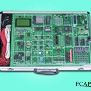 Bộ TN phát triển vi xử lý lõi ARM