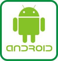 TB báo trộm không dây dùng SIM di động, ECA-GPIs4.2RF-Android